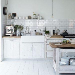 come-rimettere-a-nuovo-una-cucina-rustica