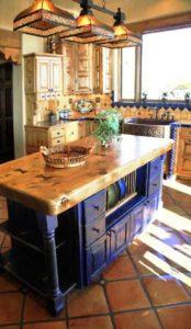 come-rimettere-a-nuovo-una-cucina-vintage